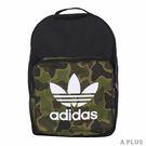 adidas CLASSIC BP CAMO 愛迪達 背包- BK7214