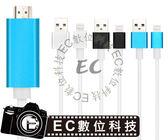 ~EC  ~Apple iPhone6 6S 5 5s iPad4 Air mini 蘋果