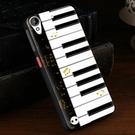 [Desire530 硬殼] htc desire 530 d530 D530U D630 d630u 手機殼 外殼 鋼琴琴鍵