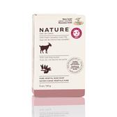 加拿大 CANUS 肯拿士天然新鮮山羊奶回春滋養皂-乳油木香味-141g