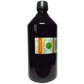 PL 甜杏仁油 1Lt。基礎基底油。Almond Sweet