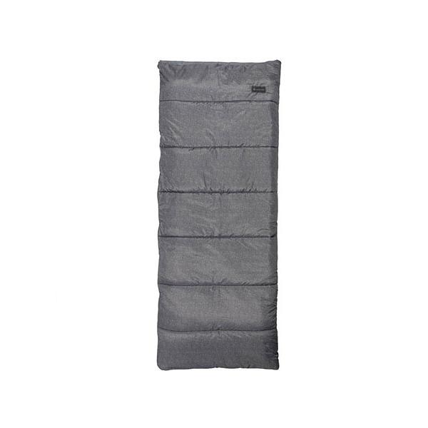 [Snow Peak] Entry Pack Single 睡袋 (BD-105GY) 秀山莊戶外用品旗艦店