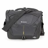 【EC數位】VANGUARD 精嘉 ALTA RISE 28 相機包 側背包 肩背包 手拿包 可放 相機 單眼 筆電