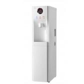 千山淨水 落地型 RO冰溫熱飲水機 (白)  WS-1153AM