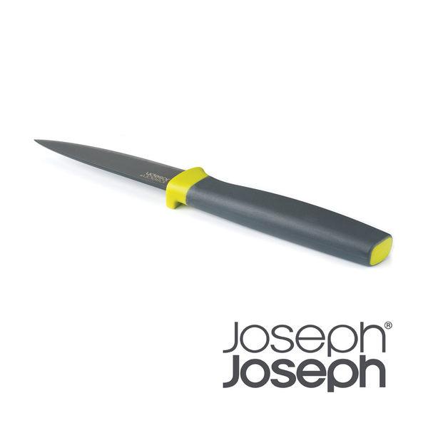 """英國 Joseph Joseph 不沾桌水果刀 4"""""""