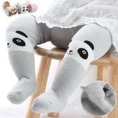 女童連體襪子兒童打底褲嬰兒連褲襪 交換禮物