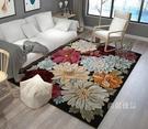 地毯 北歐客廳地毯沙發茶幾墊 大可愛面積...