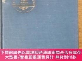 二手書博民逛書店A罕見KENTUCKY CARDINAL AND AFTERMATH 肯塔基的紅鳳頭鳥(美國西部小說名著,1928