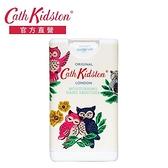 【南紡購物中心】Cath Kidston 奇幻森林乾洗手噴霧 15ml
