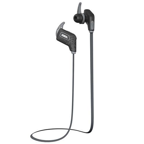 BlueAnt PUMP Lite 2 藍牙運動耳機 經典黑