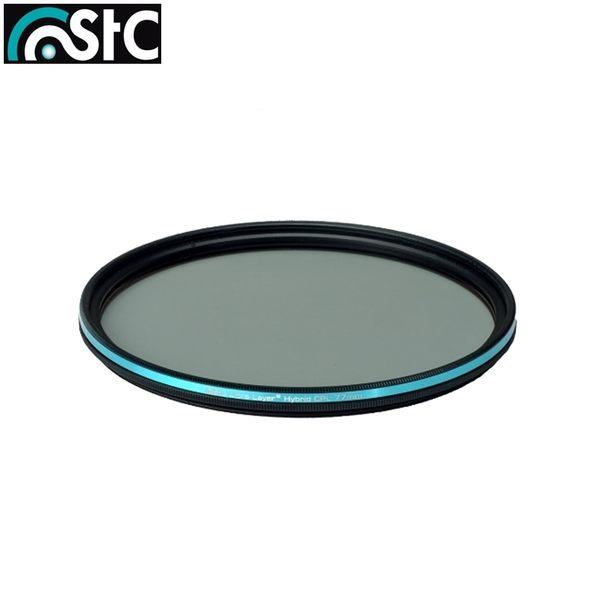 又敗家@台灣STC多層鍍膜薄框Hybrid極致透光67mm偏光鏡-0.5EV圓形偏光鏡CPL偏光鏡圓偏光鏡環型偏光鏡