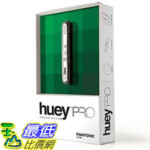 [(停產請改訂新款 X-Rite CMUNSML ColorMunki Smile )  Pantone Huey Pro MEU113  $3606