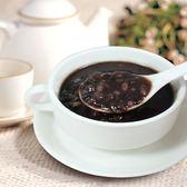 【日燦】紅豆紫米湯★300g/包