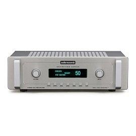 【音旋音響】audio research DSPre 真空管DAC前級擴大機 公司貨 有保固