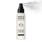 MAKE UP FOR EVER  超光肌活氧水 125ml