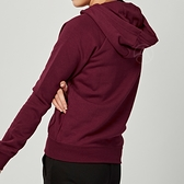 Nike NSW essntl hoodie po 女款 酒紅 運動 慢跑 連帽 帽T 上衣 BV4127-638