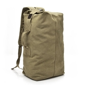 男士雙肩包包大容量男生裝衣服的被包外出差旅行李商務後背包
