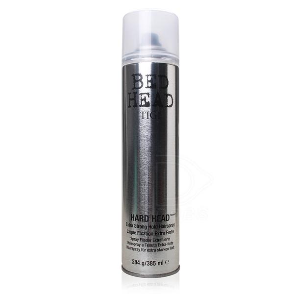BED HEAD TIGI 太空定型噴霧-特黏持久 284g/385ml 造型 美髮 沙龍 寶貝蛋【DDBS】