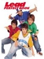 二手書博民逛書店 《Lead PERFECT BOOK中文版》 R2Y ISBN:9579933278│Lead
