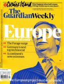 the guardian weekly 0517/2019