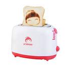 ^聖家^山崎優賞微笑 happy烤麵包機 SK-3015【全館刷卡分期+免運費】