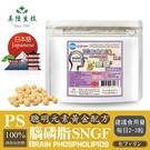 JAPANESE-PS-SNGF腦磷脂 ...