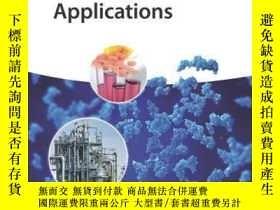 二手書博民逛書店Industrial罕見Enzyme ApplicationsY410016 Andreas Vogel (E