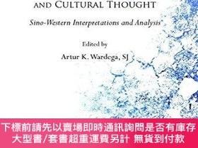 二手書博民逛書店Doubt,罕見Time And Violence In Philosophical And Cultural T