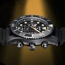SEIKO SSC761J1 SUMO PROSPEX 太陽能 計時 200米 潛水錶V192-0AE0SD公司貨 限量