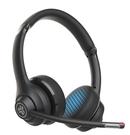 【94號鋪】JLab Go Work 工作辦公耳罩藍牙耳機