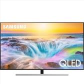 《結帳打95折》三星【QA65Q80RAWXZW】65吋QLED電視