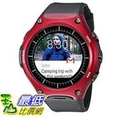 [美國直購] 手錶 Casio WSD-F10 Smart Outdoor Watch