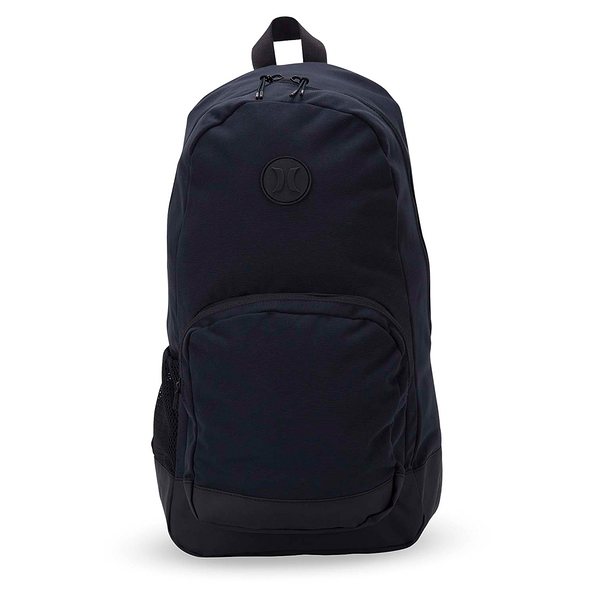Hurley W HRLY SIEGE SOLID BACKPACK OIL GREY 後背包