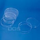 《台製》塑膠培養皿 Sterile Petri Dish