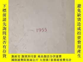 二手書博民逛書店Impurities罕見and Imperfections雜質與