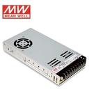 明緯MW 電源供應器 LRS-350-24
