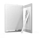 【新品現貨】【ONYX文石 BOOX Nova Air】超薄7.8吋八核心電子書閱讀器(含筆,加贈保護套等4好禮)