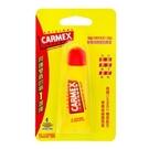 ●魅力十足● Carmex 小蜜媞 修護...