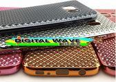 [24hr 火速出貨] 手機殼 三星 s7 s7 edge Samsung 電鍍 TPU 軟殼 防刮 保護殼 網格 手機保護套 時尚 簡約