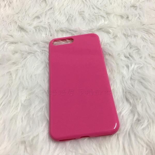 遠傳Fareastone Smart 601《新版晶鑽TPU軟殼軟套》手機殼手機套保護套保護殼果凍套背蓋矽膠套