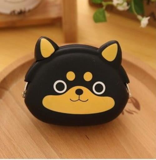 【可愛動物零錢包-N款】/入~~喜糖盒禮物盒包裝送客禮姊妹禮首飾盒