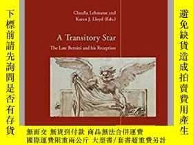 二手書博民逛書店A罕見Transitory StarY343753 Claudi