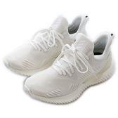 Adidas 愛迪達  ALPHABOUNCE BEYOND W  慢跑鞋 DB1119 女 舒適 運動 休閒 新款 流行 經典