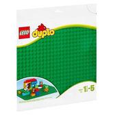 樂高 LEGO DUPLO 綠色底板 2304 TOYeGO 玩具e哥