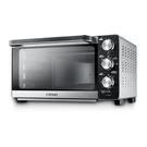 【分期0利率】 CHIMEI 奇美 18公升 液脹式電烤箱 公司貨