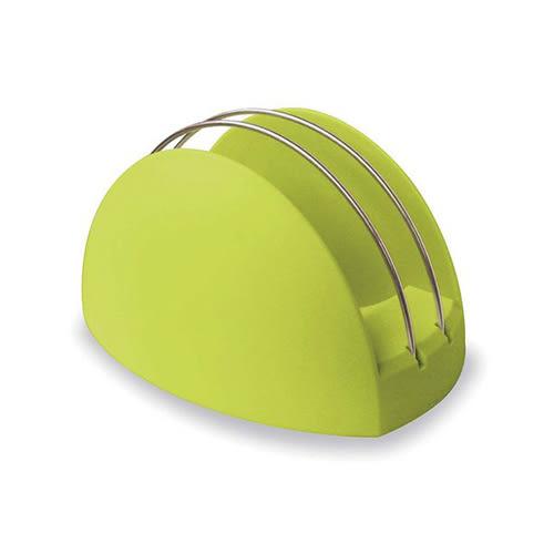 neoflam My Pan 砧板架-淺綠色