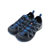 MERRELL CHOPROCK SHANDAL 水陸鞋 深寶藍 ML033541 男鞋