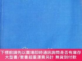 二手書博民逛書店英文原版: HIDDEN罕見HISTORYY367822 SELECTED AND EDITED BY D