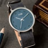 Cupid Memory 邱比特 高貴風格經典腕錶 40mm男錶-禮盒組 CPW0501GSSX-AF20LDSBK