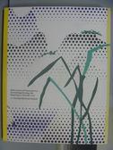 【書寶二手書T3/收藏_PNG】Phillips_二十世紀及當代藝術和設計晚間拍賣_2016/11/27